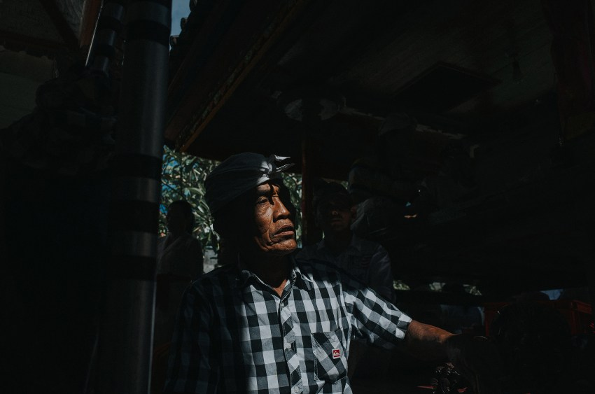 apelphotography-ricohGRII-pocketcamera-traveler-culturephotography-2