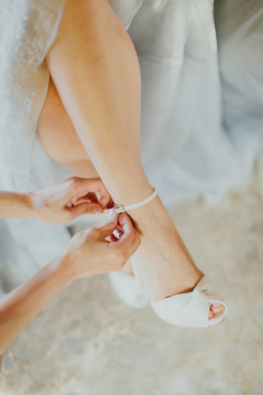 ApelPhotographyh-amanusavillaweddingamanusanusadua-weddingphotography-photographersinbali-lombokweddingphotographers-lembonganaweddingphotgraphers-45