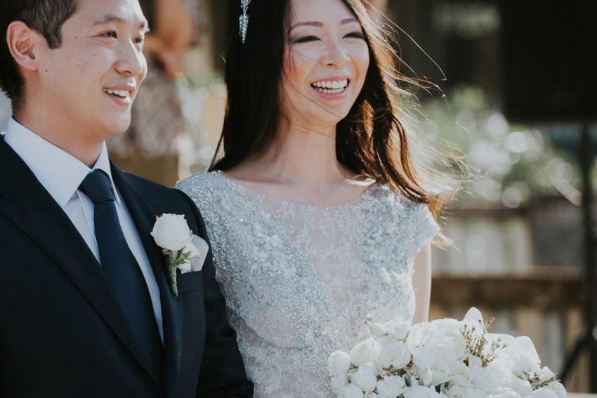 ApelPhotographyh-amanusavillaweddingamanusanusadua-weddingphotography-photographersinbali-lombokweddingphotographers-lembonganaweddingphotgraphers-53