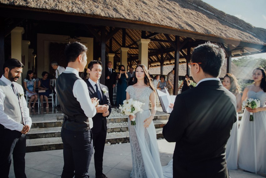 ApelPhotographyh-amanusavillaweddingamanusanusadua-weddingphotography-photographersinbali-lombokweddingphotographers-lembonganaweddingphotgraphers-54