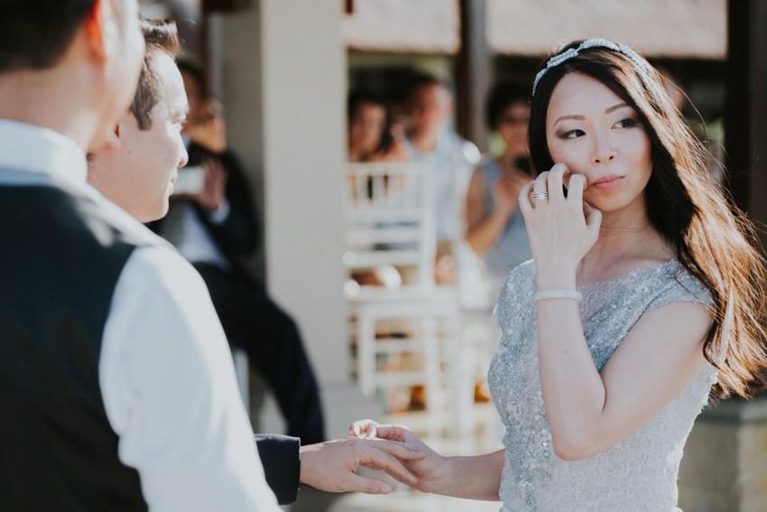 ApelPhotographyh-amanusavillaweddingamanusanusadua-weddingphotography-photographersinbali-lombokweddingphotographers-lembonganaweddingphotgraphers-56