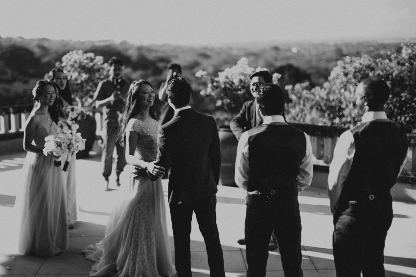 ApelPhotographyh-amanusavillaweddingamanusanusadua-weddingphotography-photographersinbali-lombokweddingphotographers-lembonganaweddingphotgraphers-59