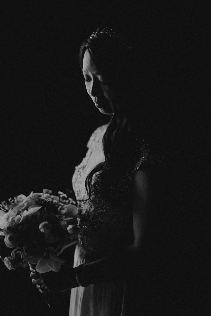 ApelPhotographyh-amanusavillaweddingamanusanusadua-weddingphotography-photographersinbali-lombokweddingphotographers-lembonganaweddingphotgraphers-6