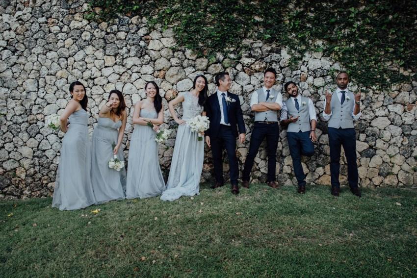 ApelPhotographyh-amanusavillaweddingamanusanusadua-weddingphotography-photographersinbali-lombokweddingphotographers-lembonganaweddingphotgraphers-67