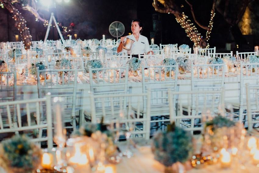 ApelPhotographyh-amanusavillaweddingamanusanusadua-weddingphotography-photographersinbali-lombokweddingphotographers-lembonganaweddingphotgraphers-80