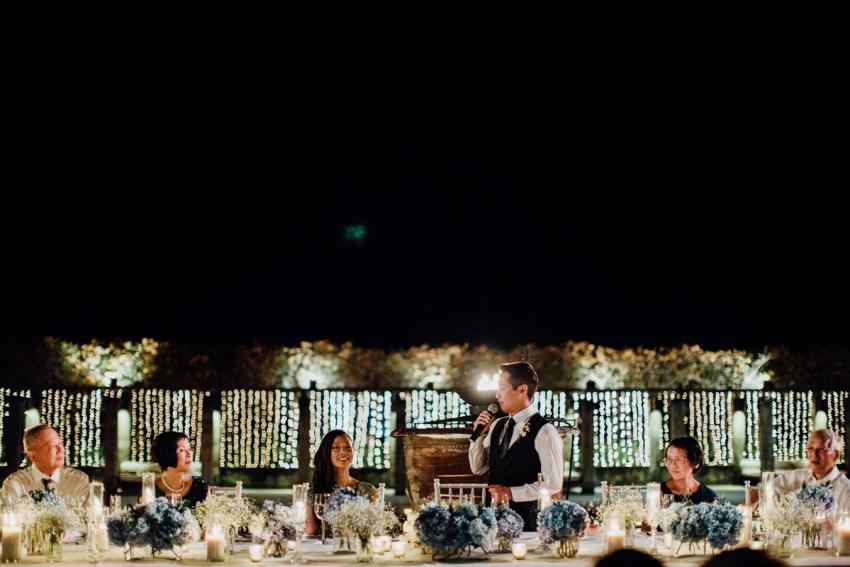 ApelPhotographyh-amanusavillaweddingamanusanusadua-weddingphotography-photographersinbali-lombokweddingphotographers-lembonganaweddingphotgraphers-86