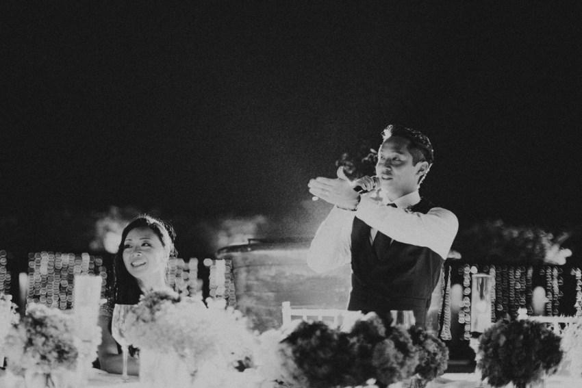 ApelPhotographyh-amanusavillaweddingamanusanusadua-weddingphotography-photographersinbali-lombokweddingphotographers-lembonganaweddingphotgraphers-88