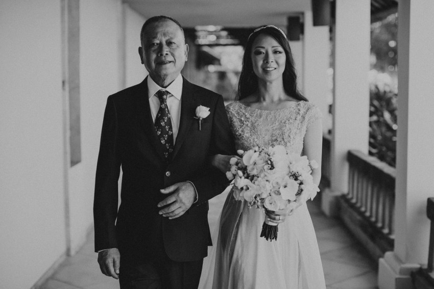 ApelPhotographyh-amanusavillaweddingamanusanusadua-weddingphotography-photographersinbali-lombokweddingphotographers-lembonganaweddingphotgraphers-9