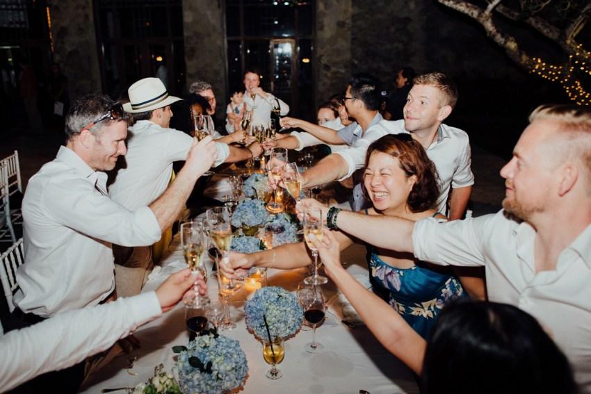 ApelPhotographyh-amanusavillaweddingamanusanusadua-weddingphotography-photographersinbali-lombokweddingphotographers-lembonganaweddingphotgraphers-92