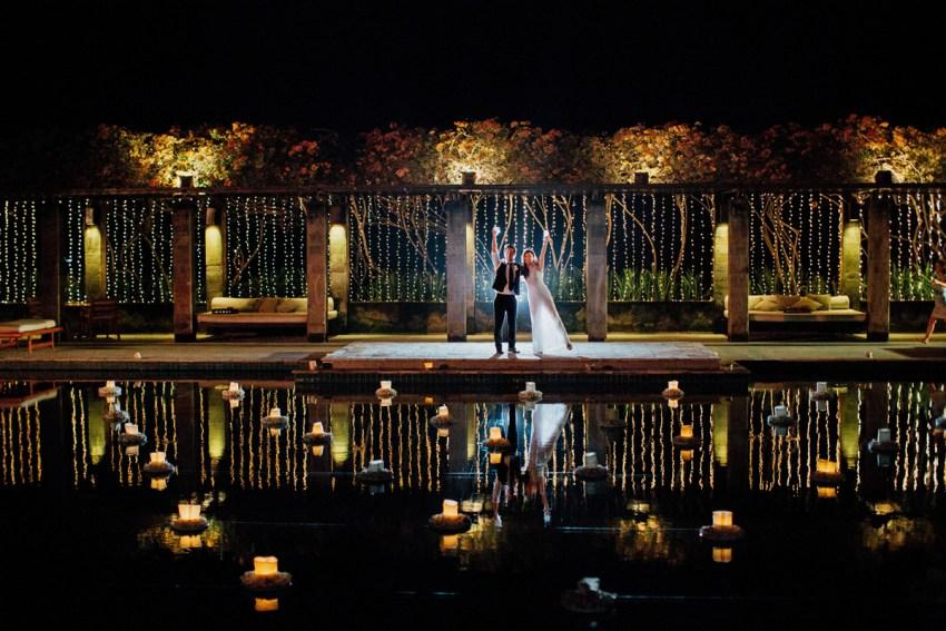 ApelPhotographyh-amanusavillaweddingamanusanusadua-weddingphotography-photographersinbali-lombokweddingphotographers-lembonganaweddingphotgraphers-97