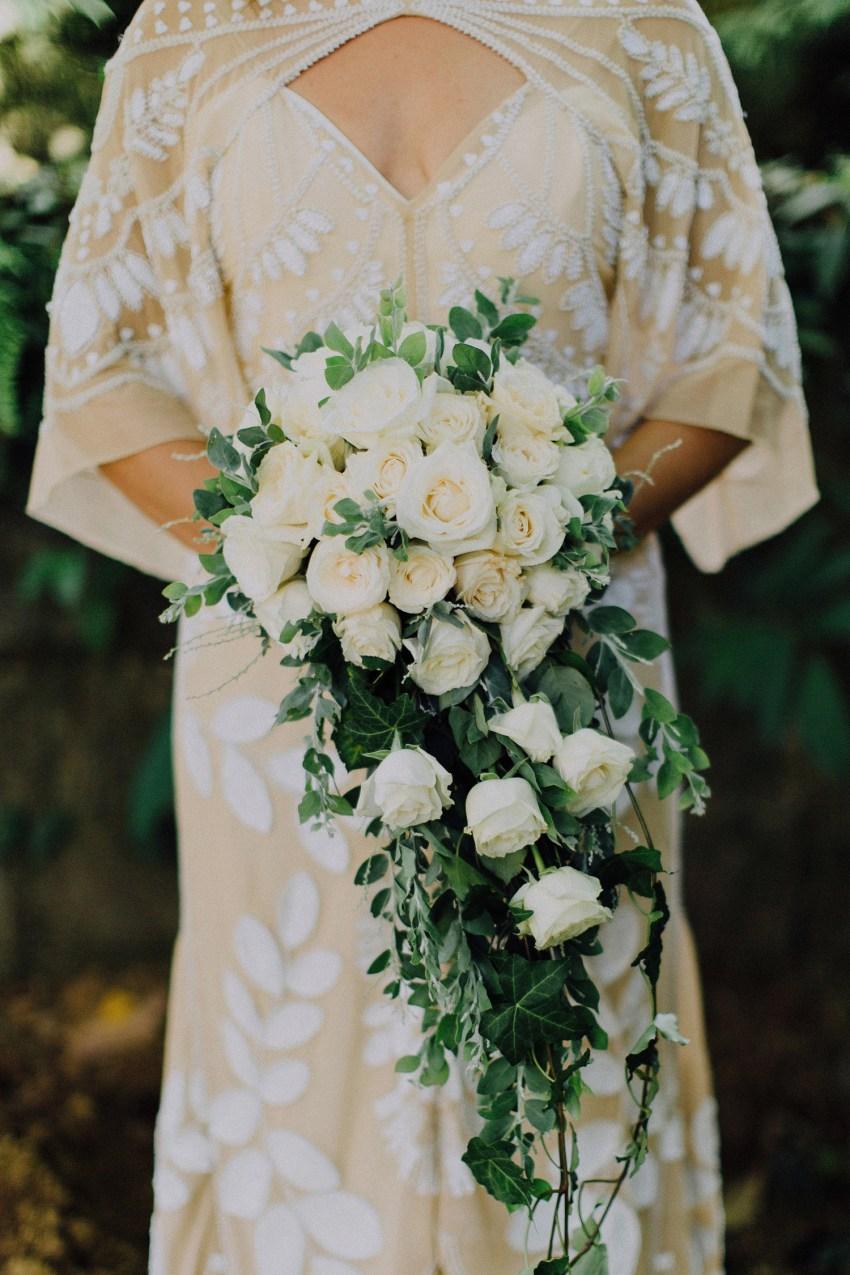 baliweddingphotographers-bambuindahresortubud-weddinginbali-weddingphotography-pandeheryana-bestweddingphotography-lombokweddingphoto-lembonganwedding-topweddingphotographersinbali-11