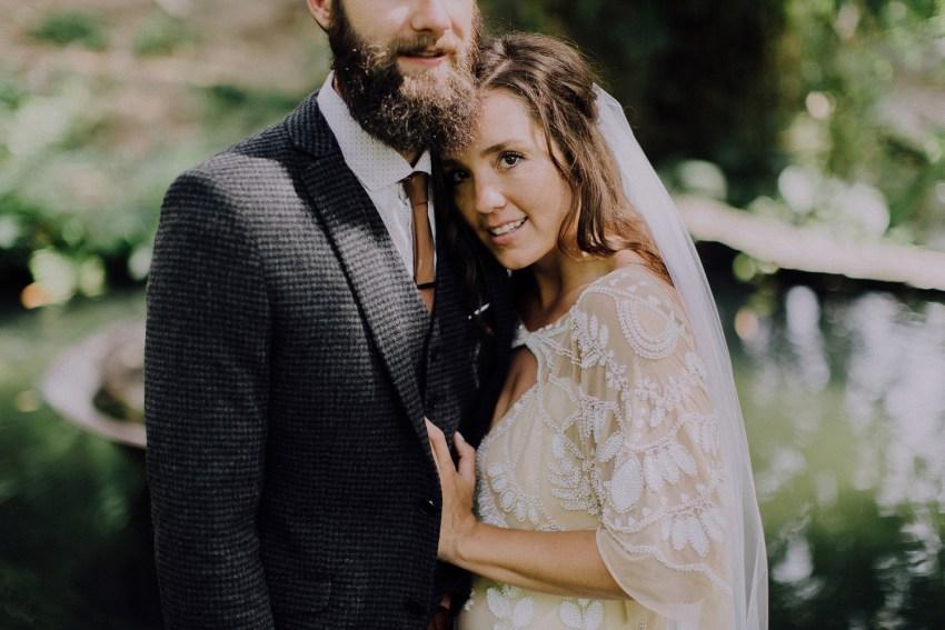 baliweddingphotographers-bambuindahresortubud-weddinginbali-weddingphotography-pandeheryana-bestweddingphotography-lombokweddingphoto-lembonganwedding-topweddingphotographersinbali-36