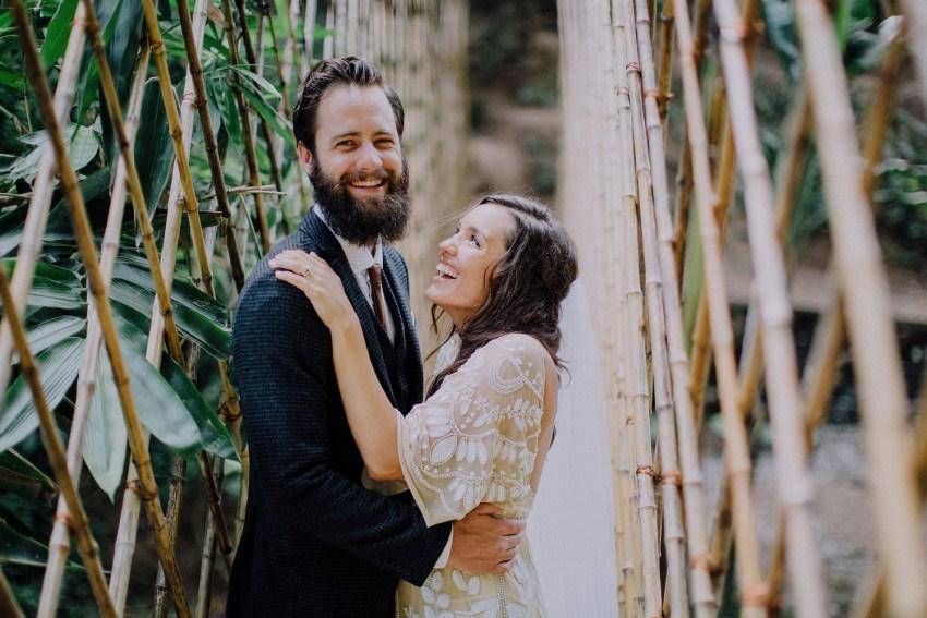 baliweddingphotographers-bambuindahresortubud-weddinginbali-weddingphotography-pandeheryana-bestweddingphotography-lombokweddingphoto-lembonganwedding-topweddingphotographersinbali-41