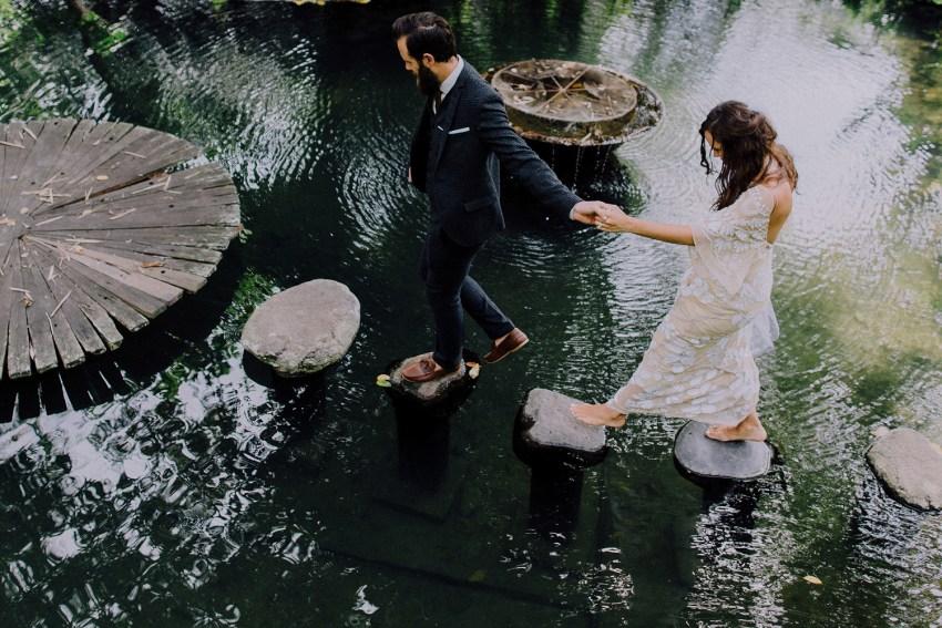 baliweddingphotographers-bambuindahresortubud-weddinginbali-weddingphotography-pandeheryana-bestweddingphotography-lombokweddingphoto-lembonganwedding-topweddingphotographersinbali-47