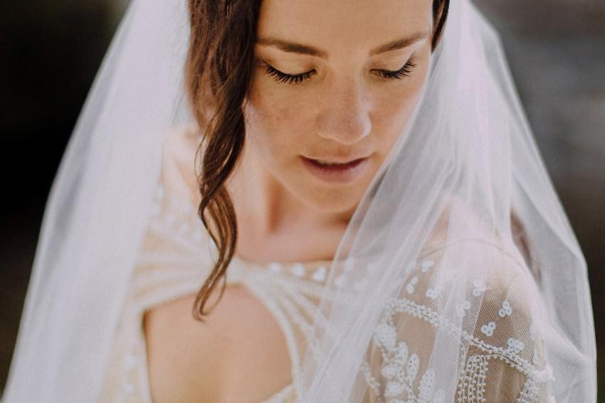 baliweddingphotographers-bambuindahresortubud-weddinginbali-weddingphotography-pandeheryana-bestweddingphotography-lombokweddingphoto-lembonganwedding-topweddingphotographersinbali-5