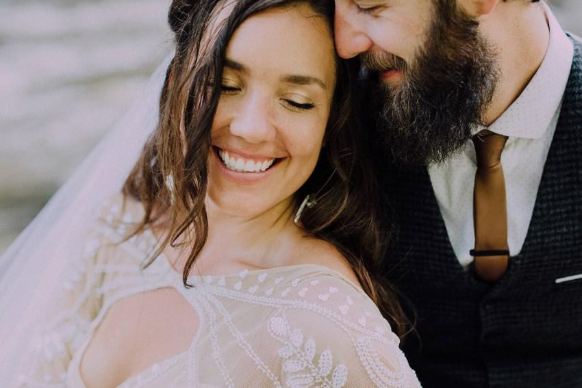 baliweddingphotographers-bambuindahresortubud-weddinginbali-weddingphotography-pandeheryana-bestweddingphotography-lombokweddingphoto-lembonganwedding-topweddingphotographersinbali-54