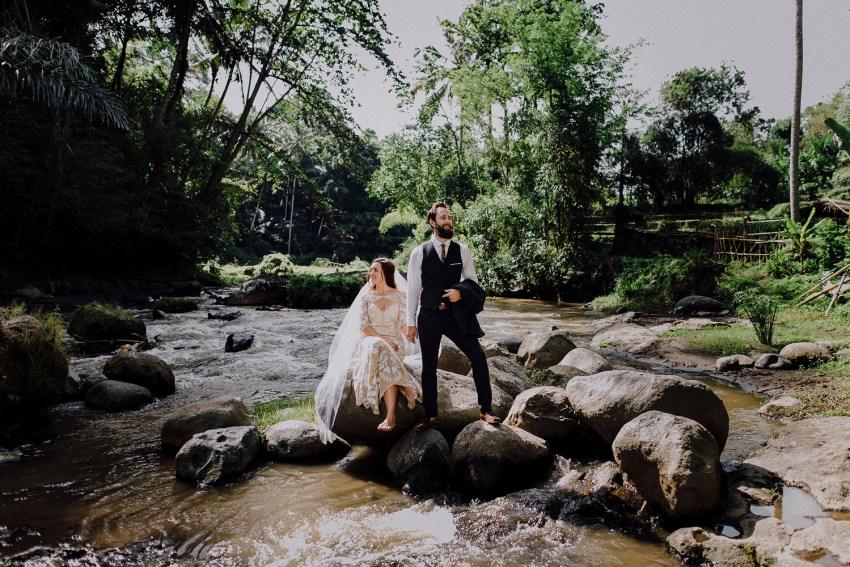 baliweddingphotographers-bambuindahresortubud-weddinginbali-weddingphotography-pandeheryana-bestweddingphotography-lombokweddingphoto-lembonganwedding-topweddingphotographersinbali-56