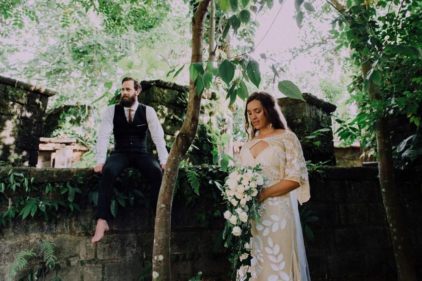 baliweddingphotographers-bambuindahresortubud-weddinginbali-weddingphotography-pandeheryana-bestweddingphotography-lombokweddingphoto-lembonganwedding-topweddingphotographersinbali-63