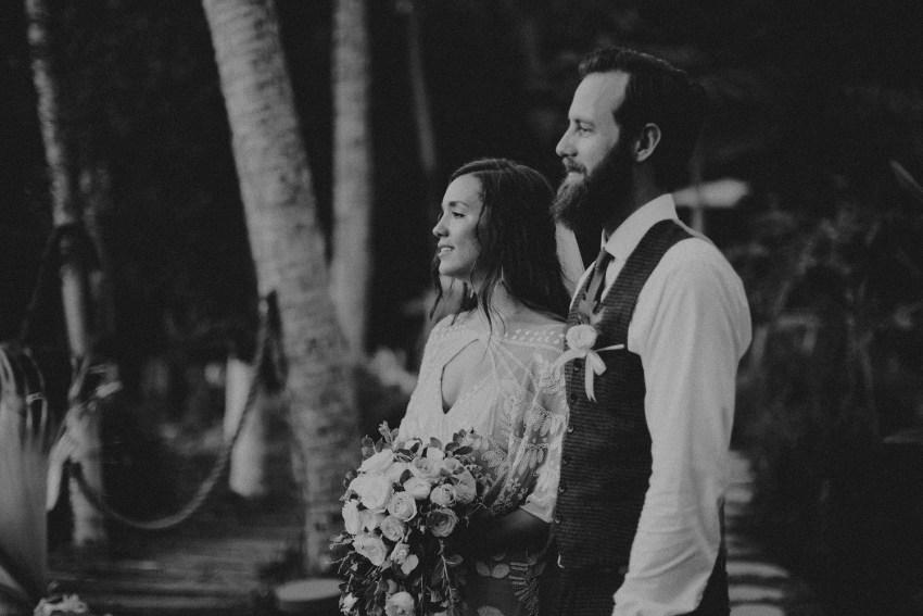 baliweddingphotographers-bambuindahresortubud-weddinginbali-weddingphotography-pandeheryana-bestweddingphotography-lombokweddingphoto-lembonganwedding-topweddingphotographersinbali-72
