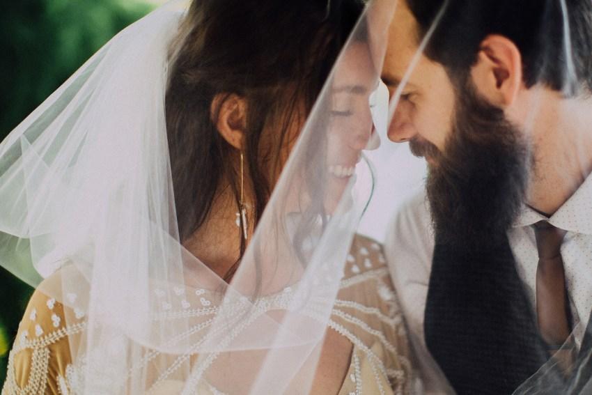 baliweddingphotographers-bambuindahresortubud-weddinginbali-weddingphotography-pandeheryana-bestweddingphotography-lombokweddingphoto-lembonganwedding-topweddingphotographersinbali-77