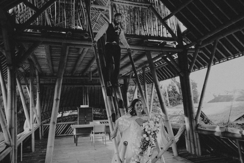 baliweddingphotographers-bambuindahresortubud-weddinginbali-weddingphotography-pandeheryana-bestweddingphotography-lombokweddingphoto-lembonganwedding-topweddingphotographersinbali-83