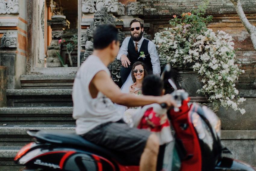 baliweddingphotographers-bambuindahresortubud-weddinginbali-weddingphotography-pandeheryana-bestweddingphotography-lombokweddingphoto-lembonganwedding-topweddingphotographersinbali-85