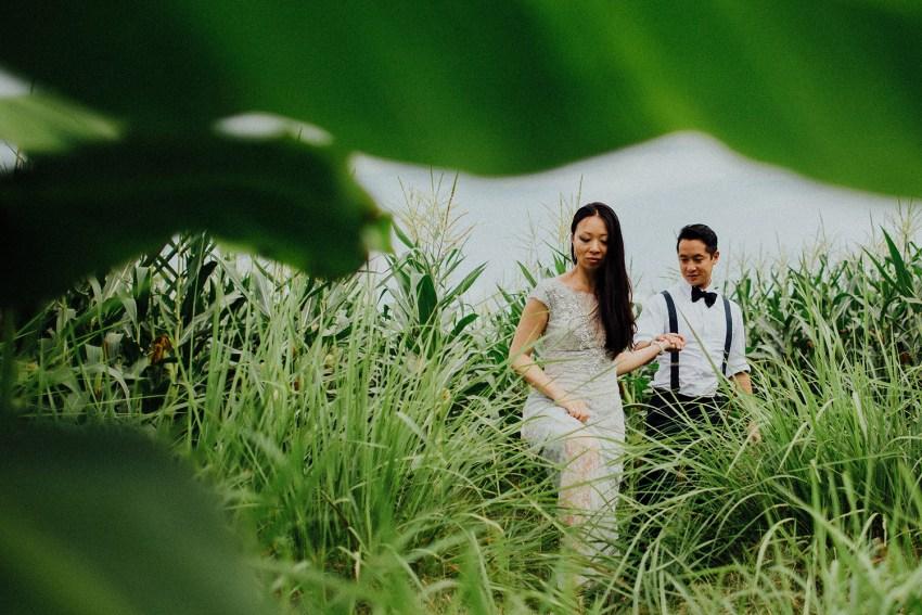 baliweddingphotographers-lembonganislandwedding-lombokweddingphotographers-pandeheryana-engagement-postweddinginbali-baliphotographers-30