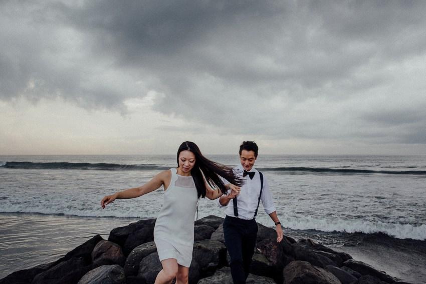 baliweddingphotographers-lembonganislandwedding-lombokweddingphotographers-pandeheryana-engagement-postweddinginbali-baliphotographers-5