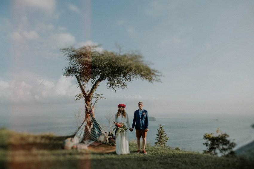 apelphotography-pandeheryana-karangasemwedding-candidasawedding