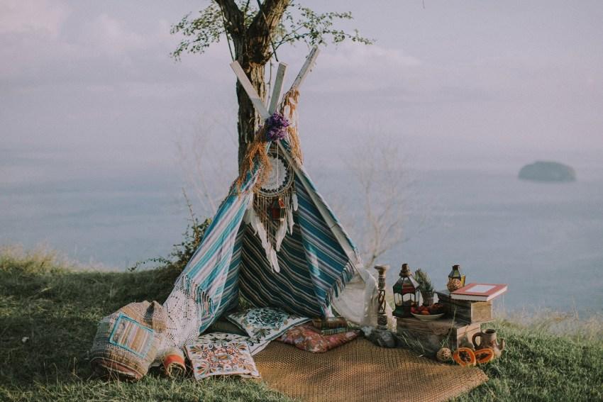 baliweddingphotographers-weddinginkarangasembukitasah-engagementphotography-elopmentweddinginbali-pandeheryana-lombokweddingphotographers-lembonganwedding-apelphotography-30