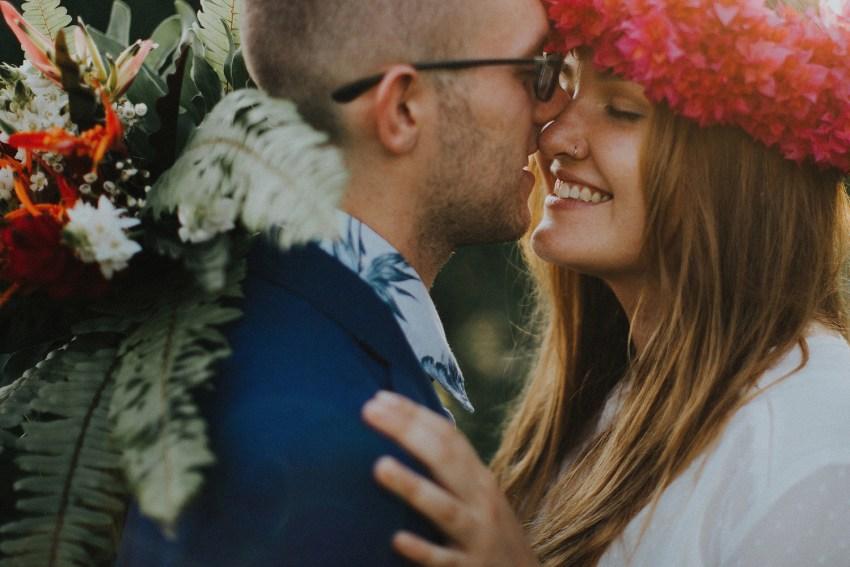 baliweddingphotographers-weddinginkarangasembukitasah-engagementphotography-elopmentweddinginbali-pandeheryana-lombokweddingphotographers-lembonganwedding-apelphotography-37