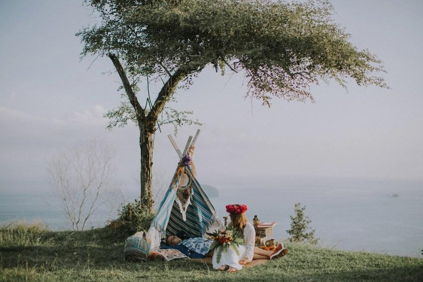 baliweddingphotographers-weddinginkarangasembukitasah-engagementphotography-elopmentweddinginbali-pandeheryana-lombokweddingphotographers-lembonganwedding-apelphotography-40
