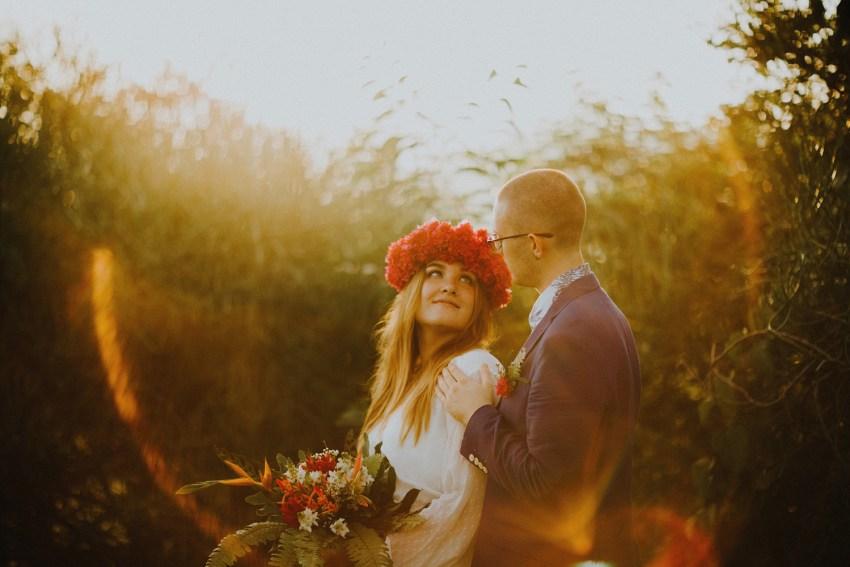 baliweddingphotographers-weddinginkarangasembukitasah-engagementphotography-elopmentweddinginbali-pandeheryana-lombokweddingphotographers-lembonganwedding-apelphotography-44