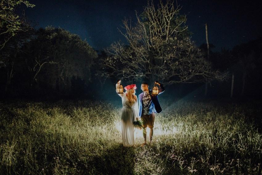 baliweddingphotographers-weddinginkarangasembukitasah-engagementphotography-elopmentweddinginbali-pandeheryana-lombokweddingphotographers-lembonganwedding-apelphotography-59