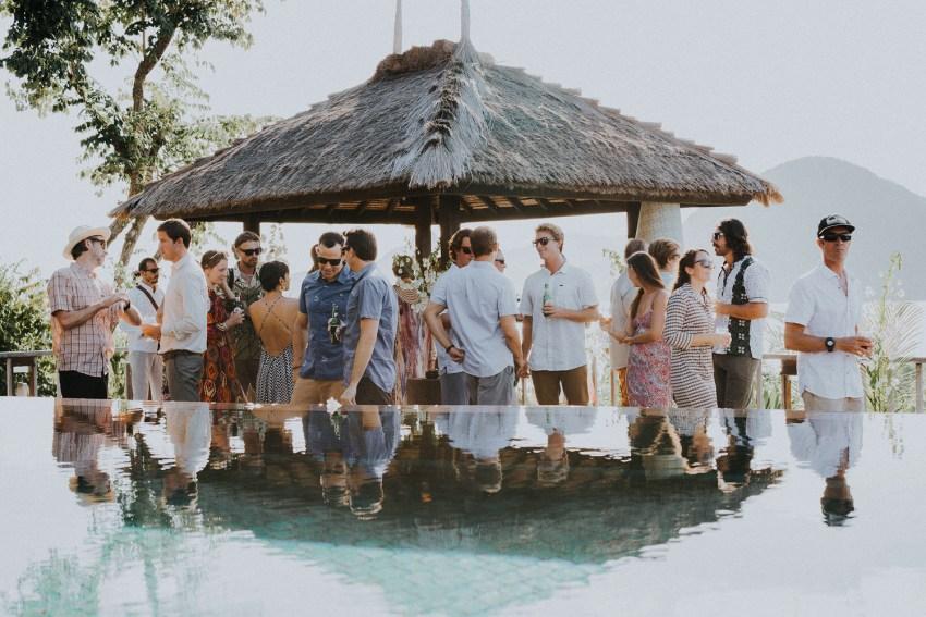 selongbalanaklombokwedding-lombokphotographers-sempiakvillalombok-pandeheryana-baliweddingphotographers-lombokphotographers-apelphotography_28