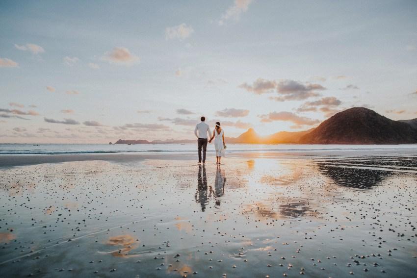selongbalanaklombokwedding-lombokphotographers-sempiakvillalombok-pandeheryana-baliweddingphotographers-lombokphotographers-apelphotography_66