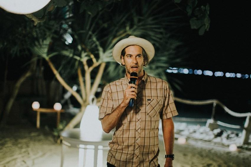 selongbalanaklombokwedding-lombokphotographers-sempiakvillalombok-pandeheryana-baliweddingphotographers-lombokphotographers-apelphotography_75