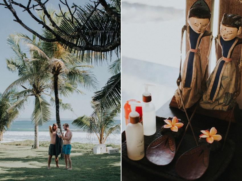 villaatasombakwedding-baliweddingphotography-pandeheryana-apelphotography-bestweddingphotographersinbali-21