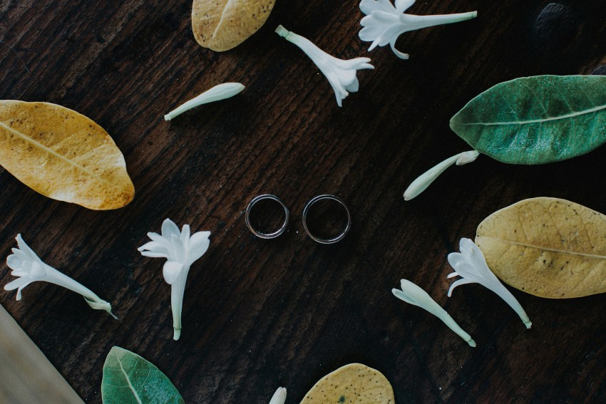 villaatasombakwedding-baliweddingphotography-pandeheryana-apelphotography-bestweddingphotographersinbali-25