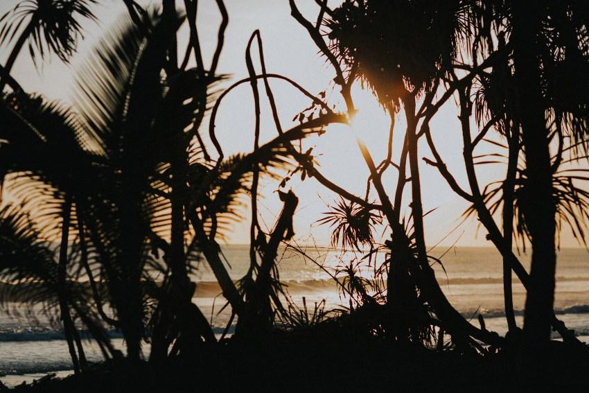villaatasombakwedding-baliweddingphotography-pandeheryana-apelphotography-bestweddingphotographersinbali-71