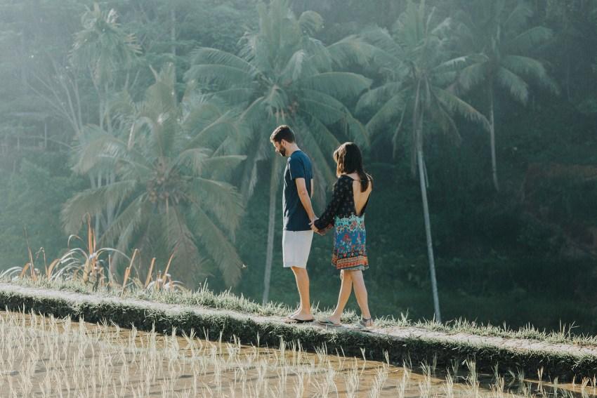 apelphotography-baliweddingphotography-preweddingphotography-engagementbaliphotography-elopementinbali-lembonganweddingphotography-21