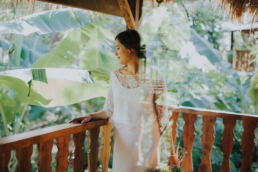 baliweddingphotography-uluwatusurfvillawedding-lombokweddingphotographers-baliphotographers-pandeheryana-bestphotographersinbali-13