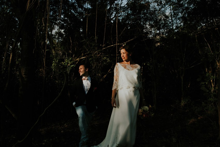baliweddingphotography-uluwatusurfvillawedding-lombokweddingphotographers-baliphotographers-pandeheryana-bestphotographersinbali-44