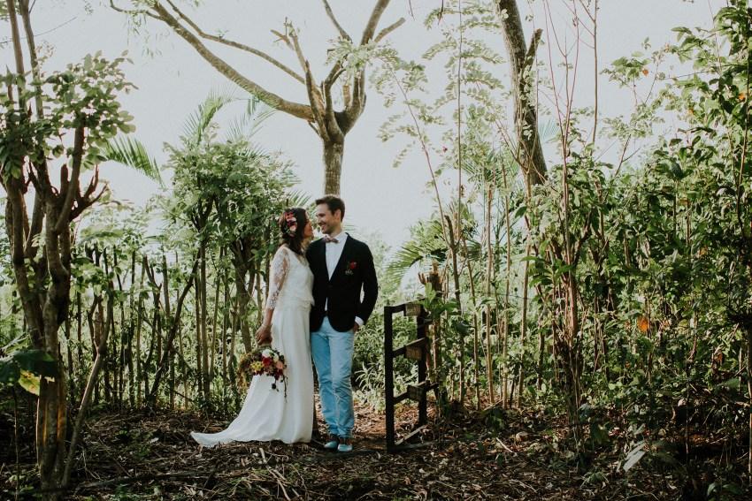 baliweddingphotography-uluwatusurfvillawedding-lombokweddingphotographers-baliphotographers-pandeheryana-bestphotographersinbali-58