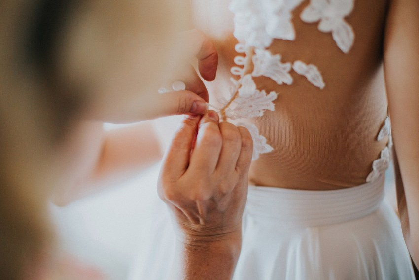 bukitasahwedding-candidasawedding-baliweddingphotography-baliphotographers-bestweddingphotographersinbalilombok-lombokweddingphotography-apelphotography-21