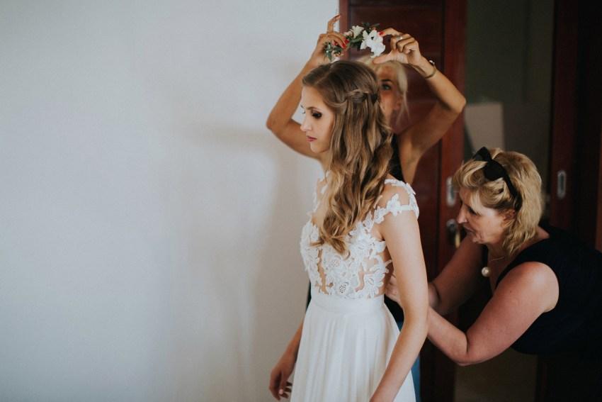 bukitasahwedding-candidasawedding-baliweddingphotography-baliphotographers-bestweddingphotographersinbalilombok-lombokweddingphotography-apelphotography-22