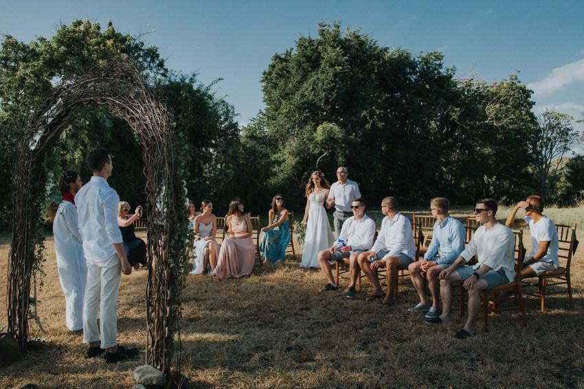 bukitasahwedding-candidasawedding-baliweddingphotography-baliphotographers-bestweddingphotographersinbalilombok-lombokweddingphotography-apelphotography-45
