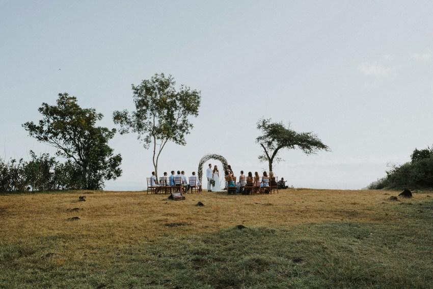 bukitasahwedding-candidasawedding-baliweddingphotography-baliphotographers-bestweddingphotographersinbalilombok-lombokweddingphotography-apelphotography-5_
