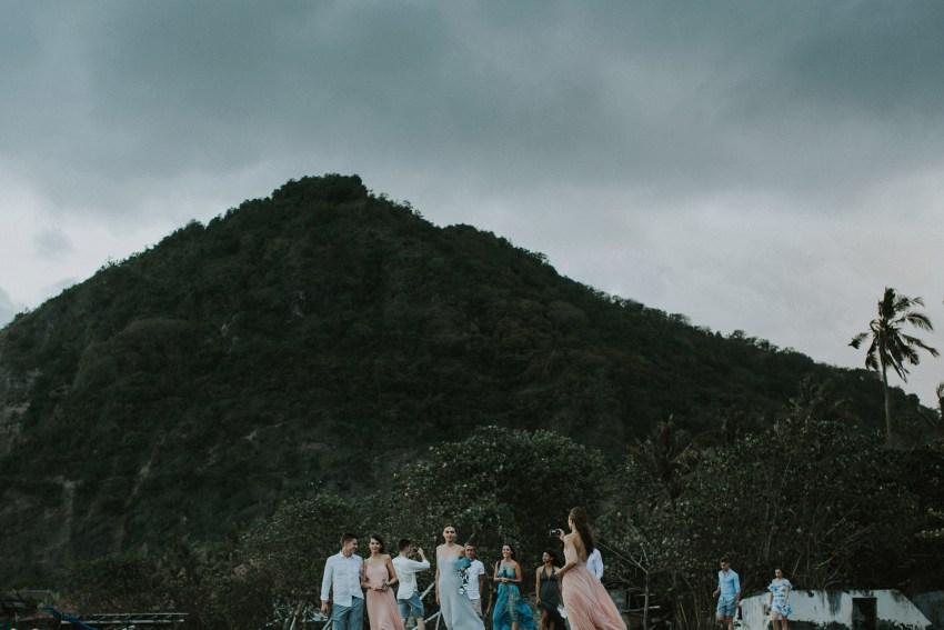 bukitasahwedding-candidasawedding-baliweddingphotography-baliphotographers-bestweddingphotographersinbalilombok-lombokweddingphotography-apelphotography-70