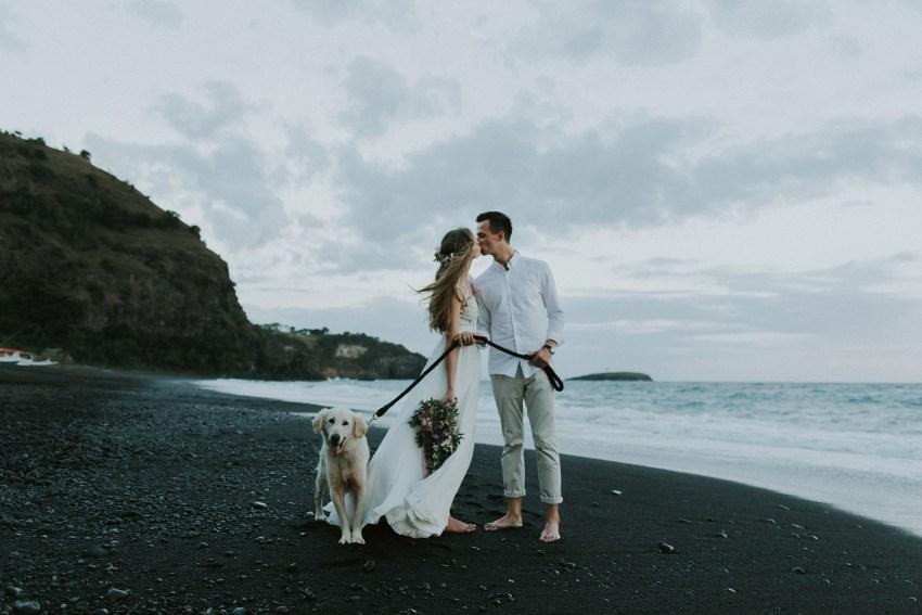 bukitasahwedding-candidasawedding-baliweddingphotography-baliphotographers-bestweddingphotographersinbalilombok-lombokweddingphotography-apelphotography-72